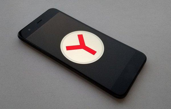 «Яндекс.Телефон» потерпит провал - эксперты