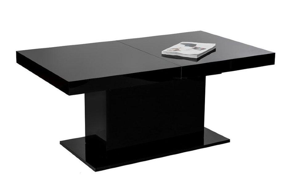 Стол трансформер - идеальное решение для маленькой кухни