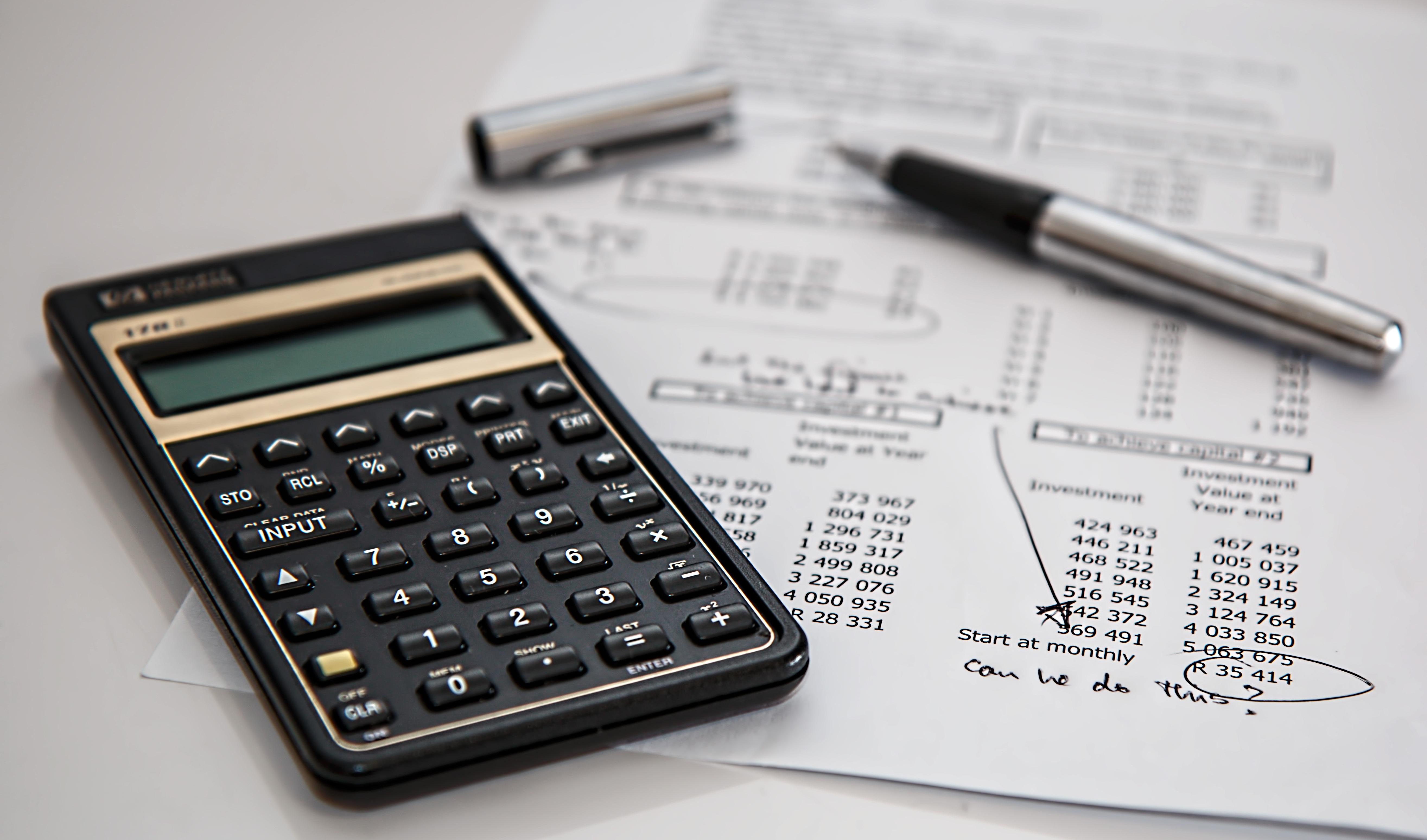 Как избежать потери денег при торговле криптовалютами