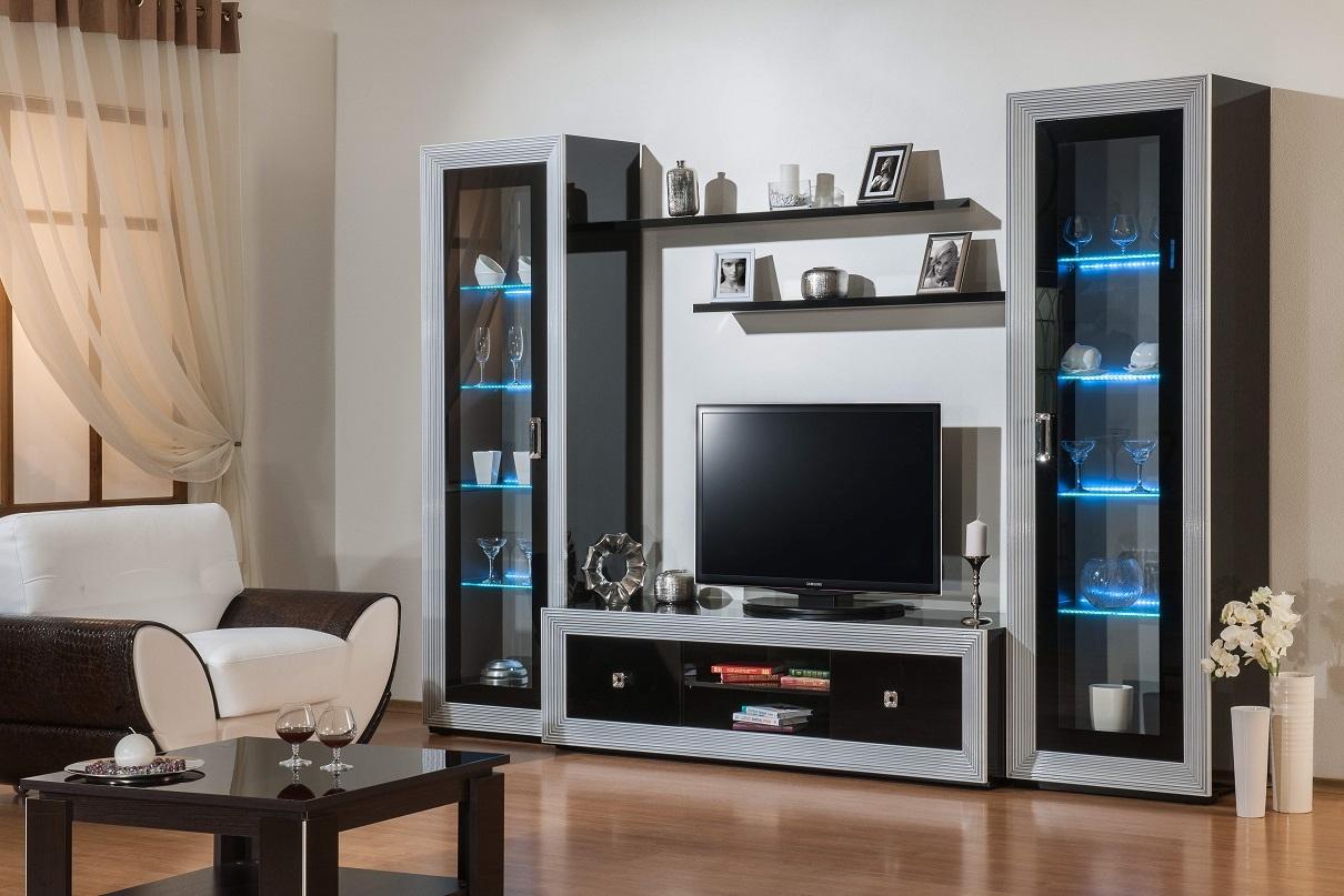Где купить качественную недорогую мебель?