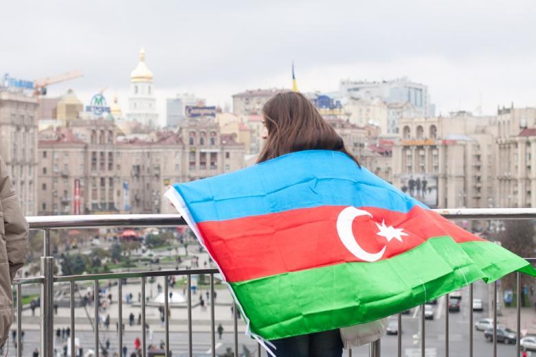 Путешествие в Азербайджан: возможности и цены