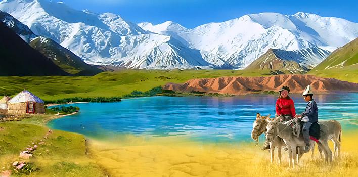 Правдивые отзывы об организациях Кыргызстана