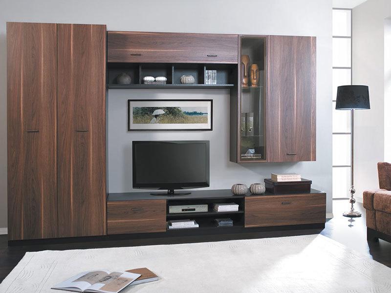 Большой выбор мебели по доступным ценам