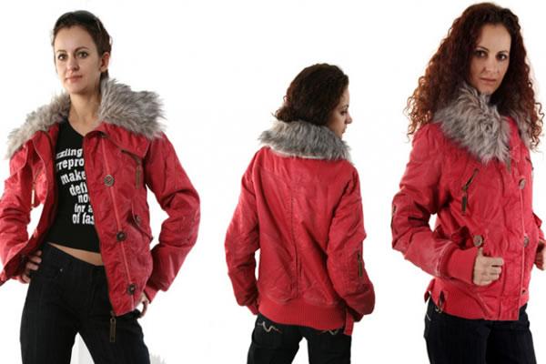 На что обратить внимание выбирая зимнюю куртку
