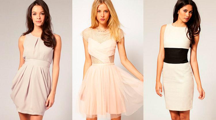 Огромный выбор одежды по низким ценам