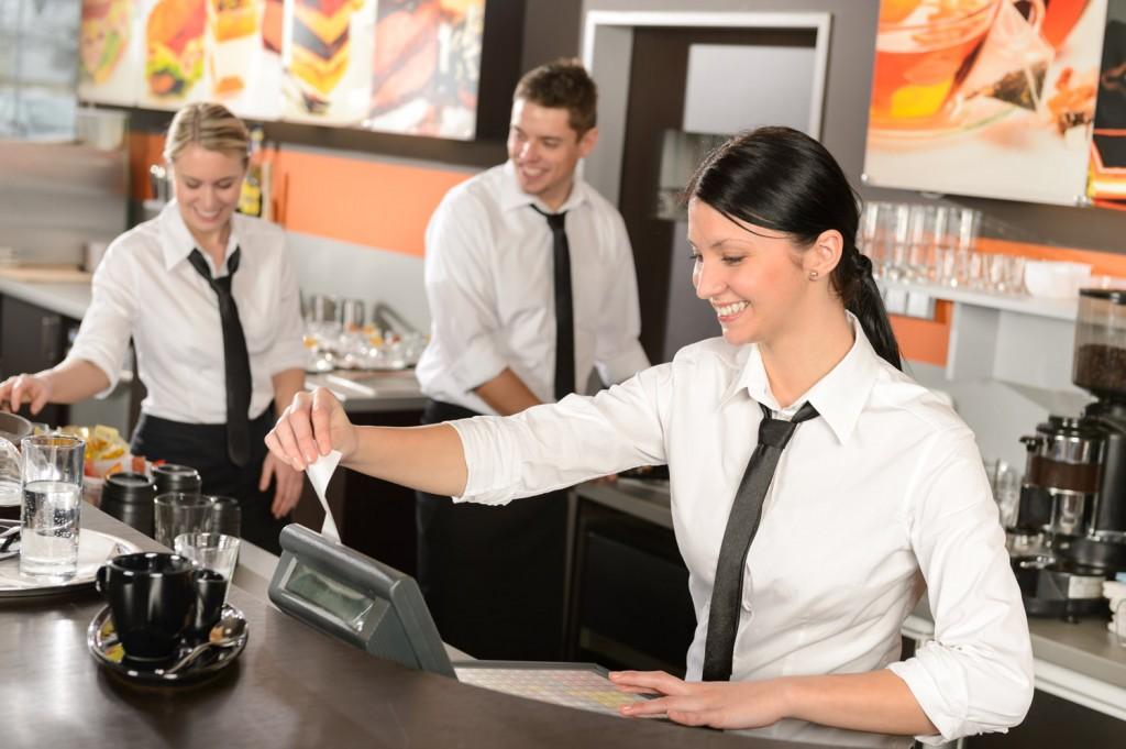 Реальные преимущества автоматизаций ресторанов