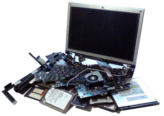 Реальная помощь в решении проблем с компьютерами и телефонами