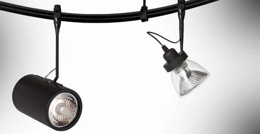 Светодиодные светильники от Экосвет
