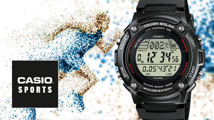 Где можно купить оригинальные наручные часы?