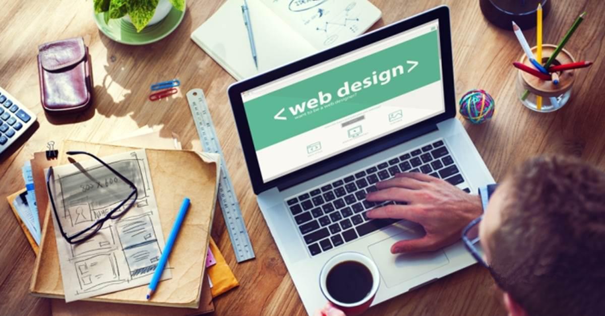 Создание сайтов от веб-студии «Creative Team»
