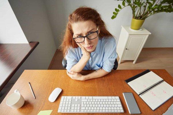Ученые рассказали, как отдохнуть без отпуска