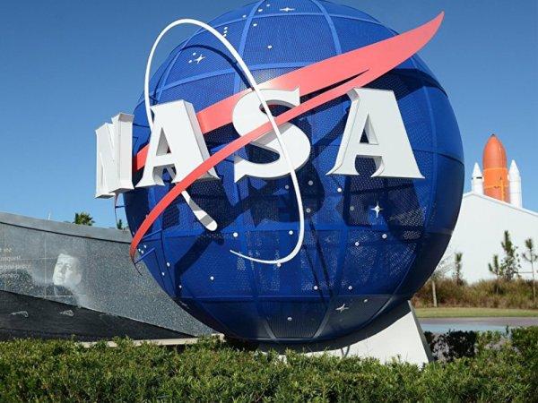 Эксперт рассказал, как NASA делает цветные фотографии в космосе
