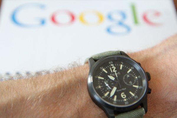 Google огорчила миллионы пользователей, отказавшись выпускать самый ожидаемый гаджет