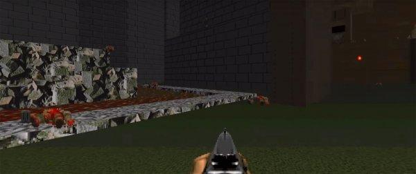Геймер обнаружил последний секрет Doom II через 24 года после создания шутера