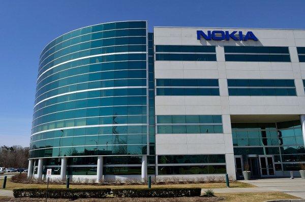 В базе китайского регулятора появились данные об инновационном смартфоне Nokia