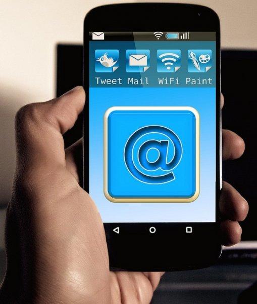 Глава Минкомсвязи назвал смартфон для чиновников с ОС от «Ростелекома» неполноценным