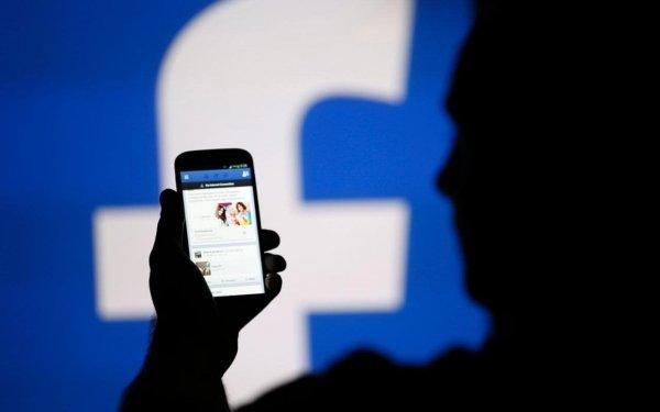 В США пользователи массово отказываются от использования Facebook