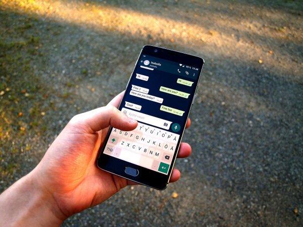 Мессенджер Viber «научился» переводить сообщения