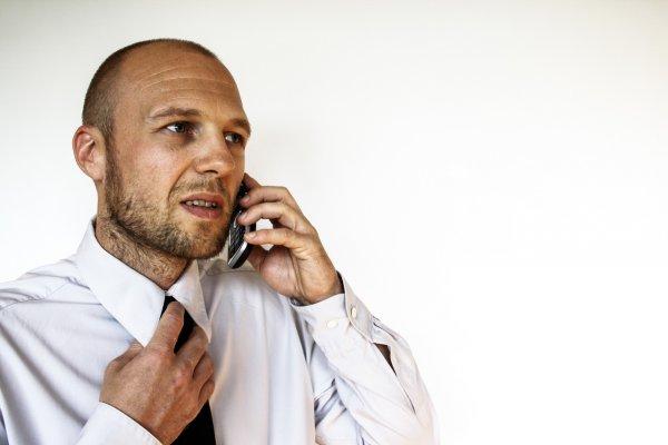 «Бомбануло! Час на линии!»: Абонент «Мегафона» раскритиковал службу поддержки