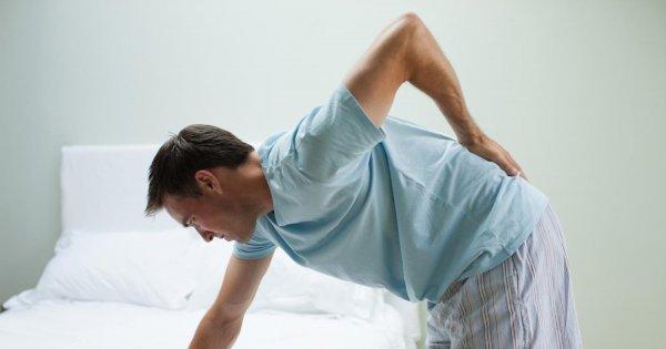 Учёные назвали главный симптом болезни почек