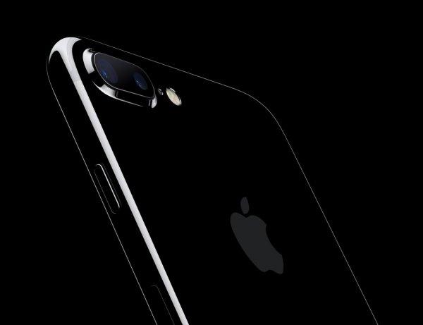 Apple неожиданно выпустила в продажу замену iPhone SE