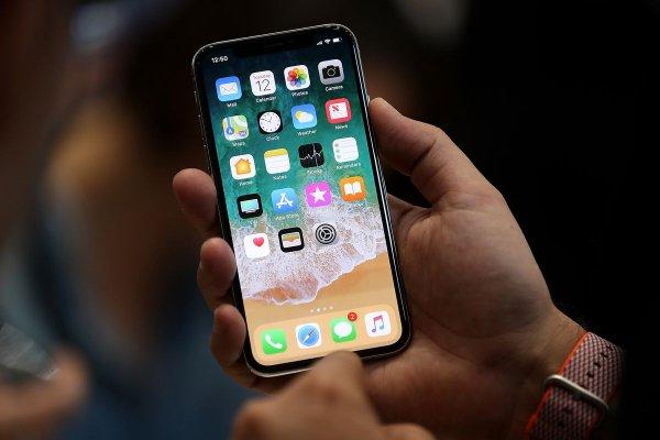 У Apple нашлось в два раза больше поддельных доменов, чем у Samsung – эксперты