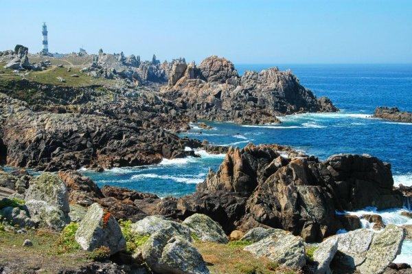 Учёные обнаружили следы исчезнувшего континента в Англии