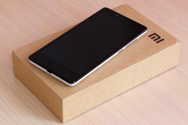 Xiaomi сильно опозорилась в России и разочаровала фанатов