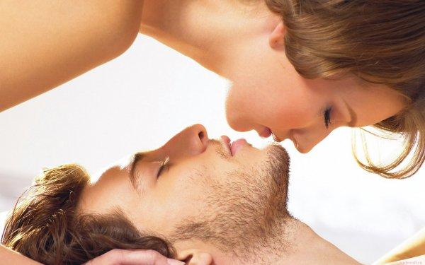 Учёные назвали секс лучшим естественным способом омоложения