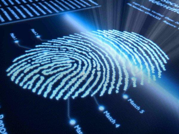 Смартфоны в опасности: Хакеры научились обманывать дактилосканер