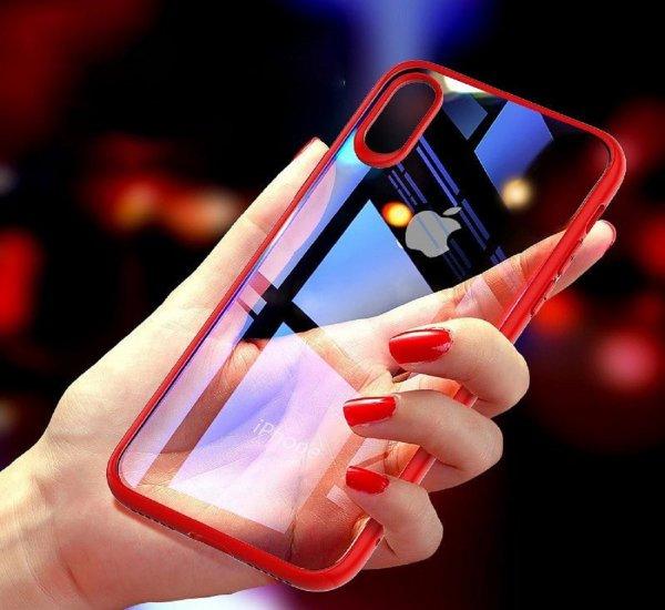 Камеры iPhone XS получат дополнительные возможности от Apple