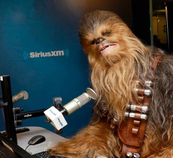 Sirius XM приобретет сервис Pandora за 3,5 млрд долларов