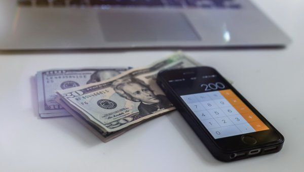В Сети нашли новое приложение, ворующее деньги со смартфонов