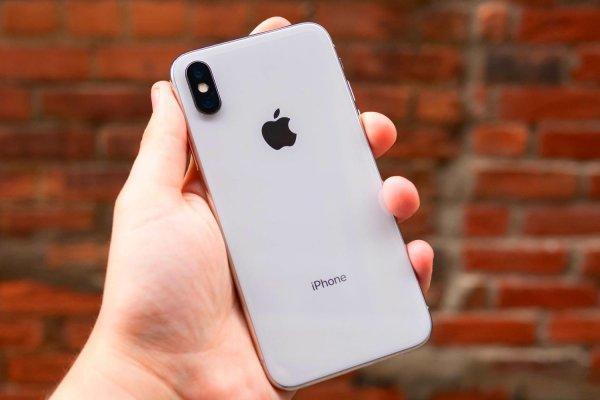 В России начали перепродавать первые купленные новинки iPhone