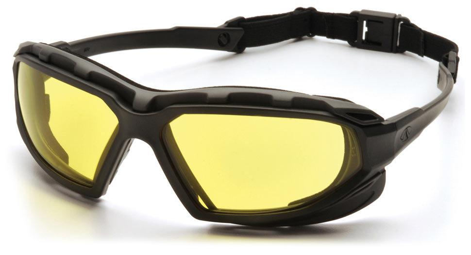 Баллистические и тактические очки от надежного производителя с мировым именем