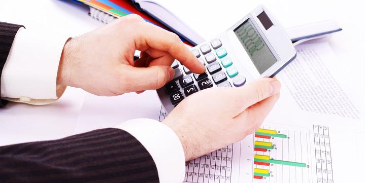 Где лучше взять кредит, если срочно нужны деньги?