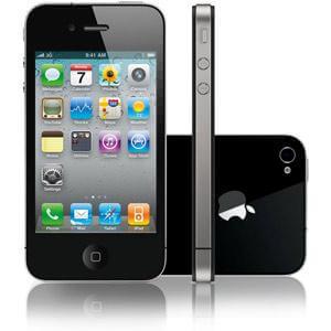 Выгодная продажа Айфонов с поломками