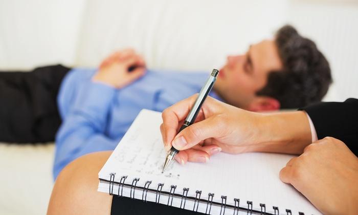 Профессиональная консультация и оказание помощи при различных эмоциональных расстройствах