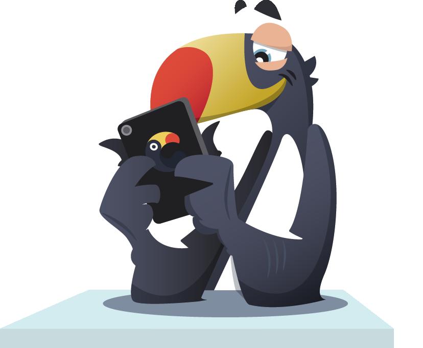 Конфиденциальность в сети: новые мессенджеры