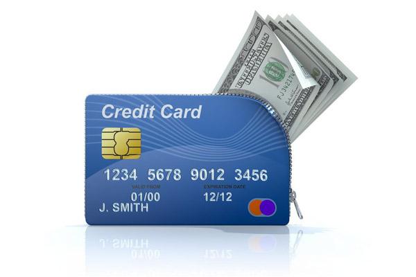 Карты не только для кредита
