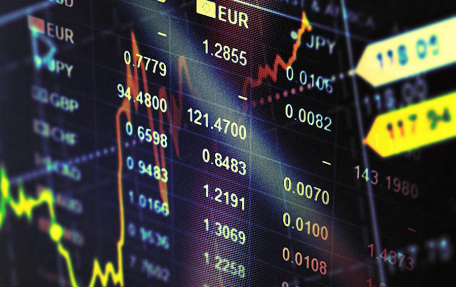 Советники Для Торговли Бинарными Опционами в МТ4