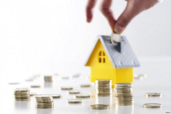 Как получить ипотеку быстро и выгодно?