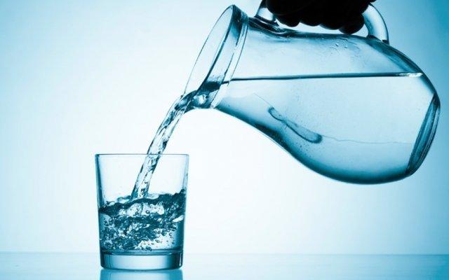 Доставка кулеров для воды и бутилированной воды по Москве и Московской области
