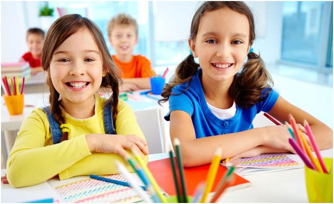 Алфавит, задачи на логику и раскраски для детей