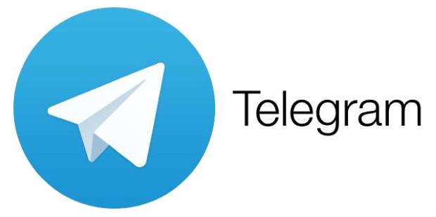 Скачать Телеграмм бесплатно