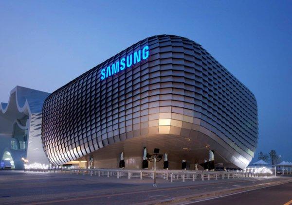 Samsung откажутся от серии Galaxy J – инсайдер