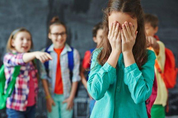 Дети-сладкоежки чаще становятся хулиганами – учёные