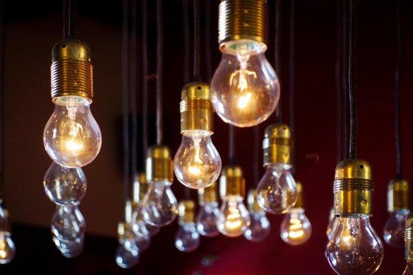 Китайцы начали добывать электричество из недр океана