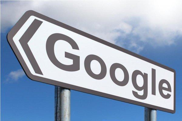 Производители Android-смартфонов будут платить Google за установку приложений
