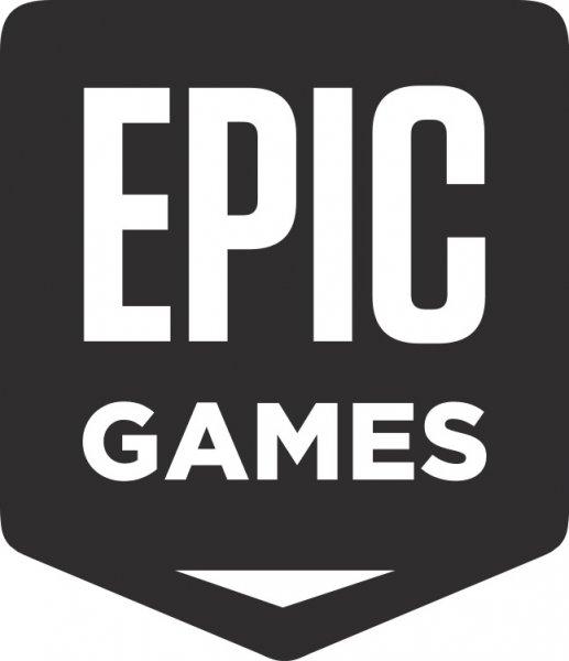 Epic Games привлекла 1,25 миллиарда долларов инвестиций